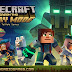 Download Minecraft: Story Mode - Season Two v1.07 APK UNLOCKED OBB - Jogos Android