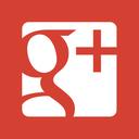 Отправить в Google+