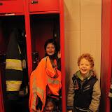 Bevers - Bezoek Brandweer - IMG_3462.JPG