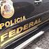 Polícia Federal prende em João Pessoa suspeito de matar cabo da Polícia Militar