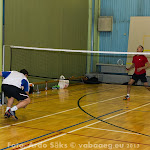 2013.11.30 Kuldpall 2013 - AS20131130FSKP_361S.jpg