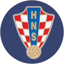 Ivan Halusic