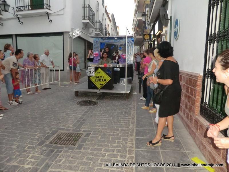 VIII BAJADA DE AUTOS LOCOS 2011 - AL2011_245.jpg