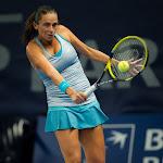 Roberta Vinci - BGL BNP Paribas Luxembourg Open 2014 - DSC_4164.jpg