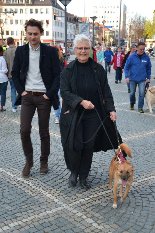 12. April 2016: On Tour in Bayreuth - DSC_0069.JPG