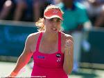 Belinda Bencic - 2016 BNP Paribas Open -DSC_2850.jpg