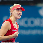 Angelique Kerber - 2016 Brisbane International -DSC_8843.jpg