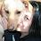 Lisa-Maria Mehta's profile photo