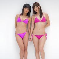 [BOMB.tv] 2009.10 Random Ladies pr036.jpg