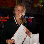 2013.10.26 Ettevõtete Sügismängud 2013 - Pokker ja pidu Venuses - AS20131026FSSM_164S.jpg