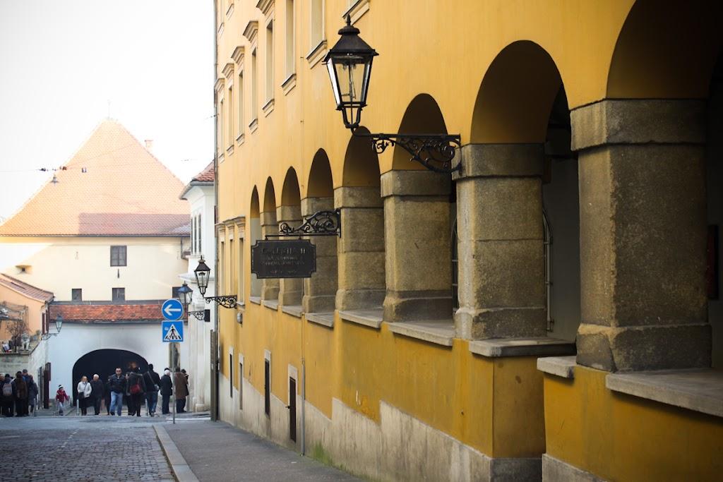 Zagreb - Vika-0002.jpg