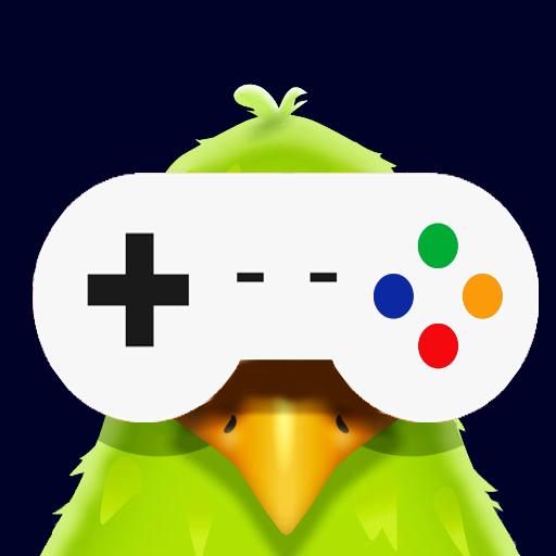 My GamePigeon
