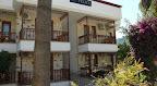Фото 5 Felice Hotel
