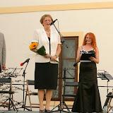 Občinski nagrajenci 2012 - TD__0179.jpg