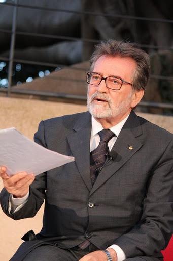 Piero Maenza