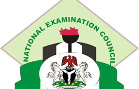 NECO Timetable for 2018 June/July Senior Secondary School Examination (SSCE)
