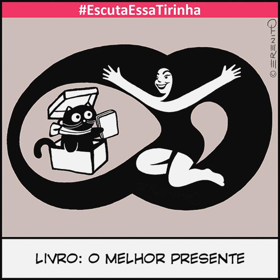 EscutaEssaTirinha-0032---570x570