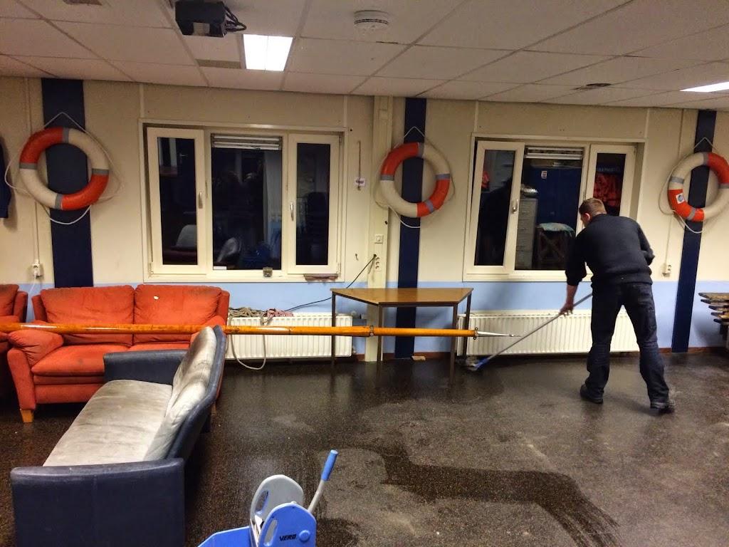 Scouting Klaas Toxopeus - Boerenkoolmaaltijd 2015 - IMG_6495.JPG