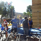 028.10.2012  domingo con  unicef 037.jpg