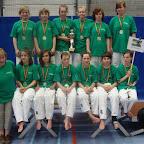 09-05-21-Interprovinciaal kampioenschap U15 010.jpg