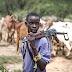 Herdsmen Ambush Yewa-North Ogun Villagers, Kill Two