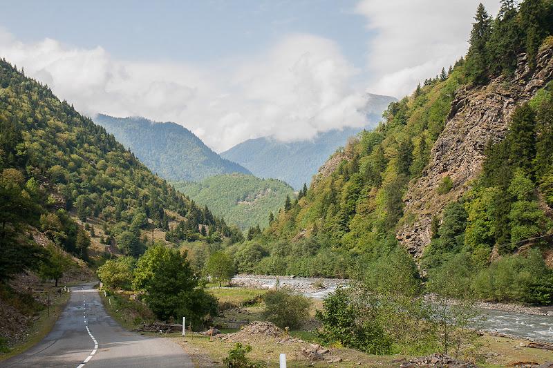 лентехи село сакдари фото