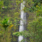 06-23-13 Big Island Waterfalls, Travel to Kauai - IMGP8860.JPG
