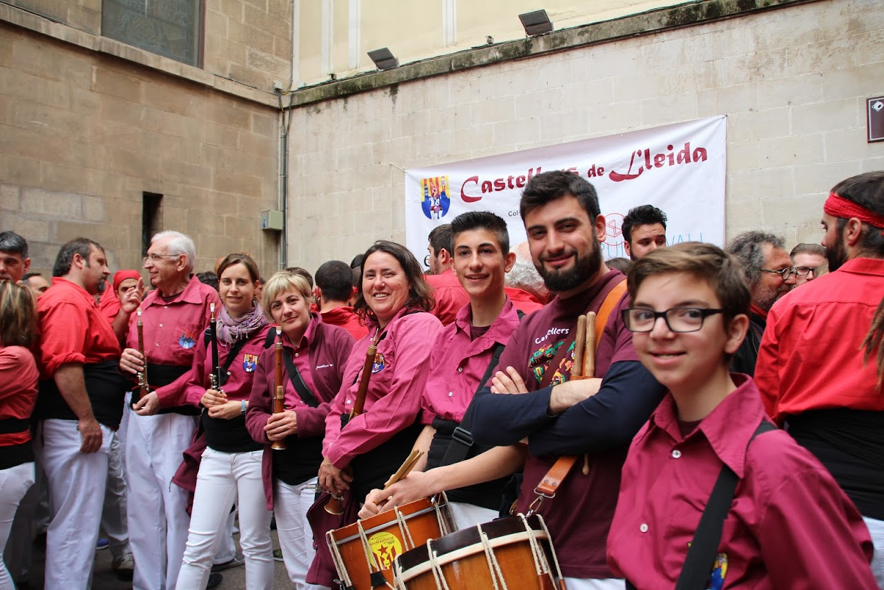 Diada Santa Anastasi Festa Major Maig 08-05-2016 - IMG_1118.JPG