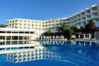 Фото 3 Saray Regency Hotel