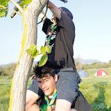 Campaments de Primavera de tot lAgrupament 2011 - _MG_1882.JPG