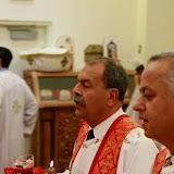 Feast of the Nativity 2012 - _MG_1584.JPG