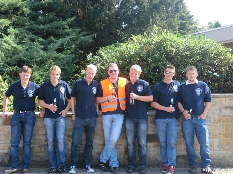 Gemeindefahrradtour 2012 - kl-CIMG0429.JPG