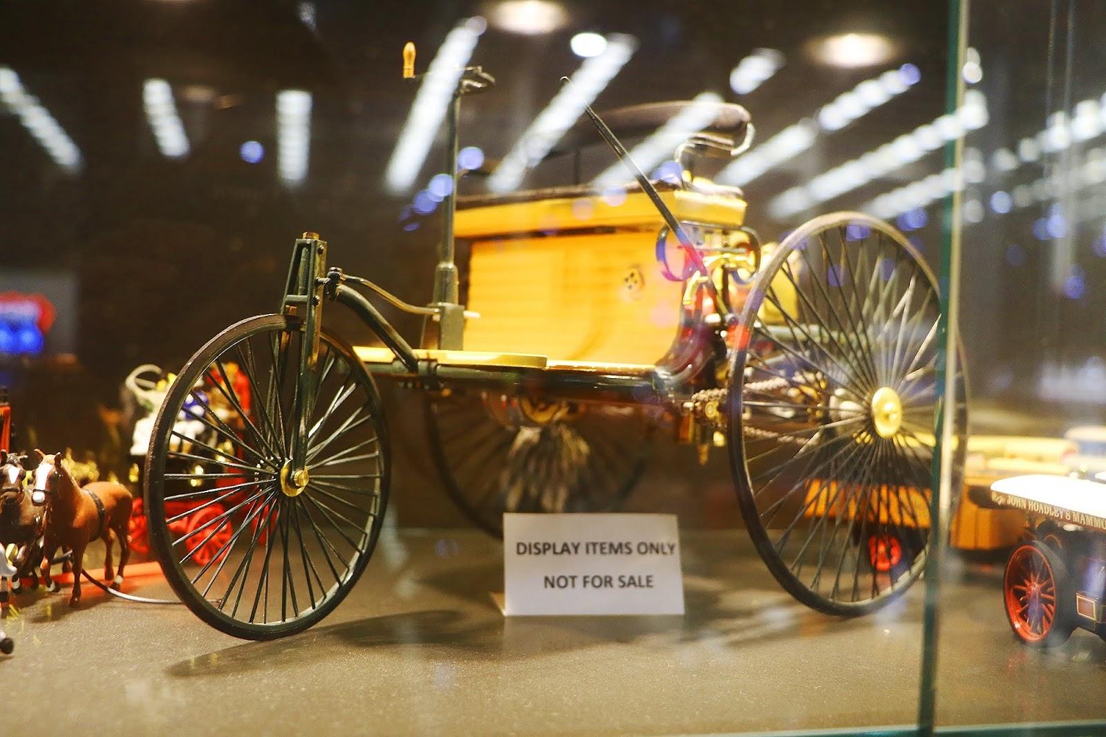 Model Vehicles (02).jpg
