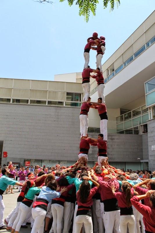 Actuació Fort Pienc (Barcelona) 15-06-14 - IMG_2241.jpg