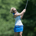 Justinians Golf Outing-46.jpg
