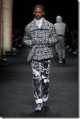 Versace_Men_FW17_ (26)