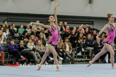 Han Balk Fantastic Gymnastics 2015-0214.jpg