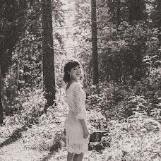 Wedding photographer Lyubov Yunosheva (YuLyubov). Photo of 03.10.2017