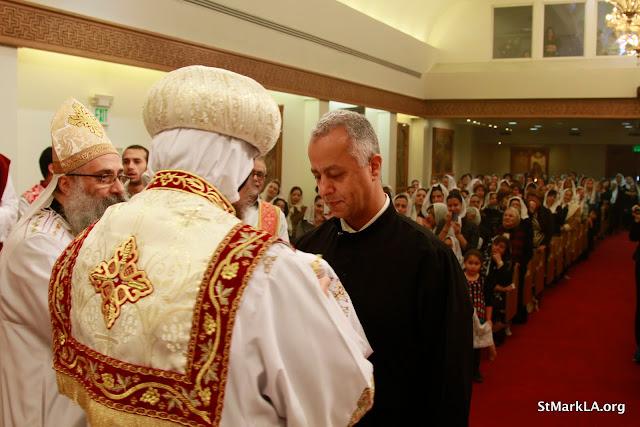 Ordination of Deacon Cyril Gorgy - _MG_2115.JPG
