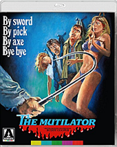 Mutilator[3]