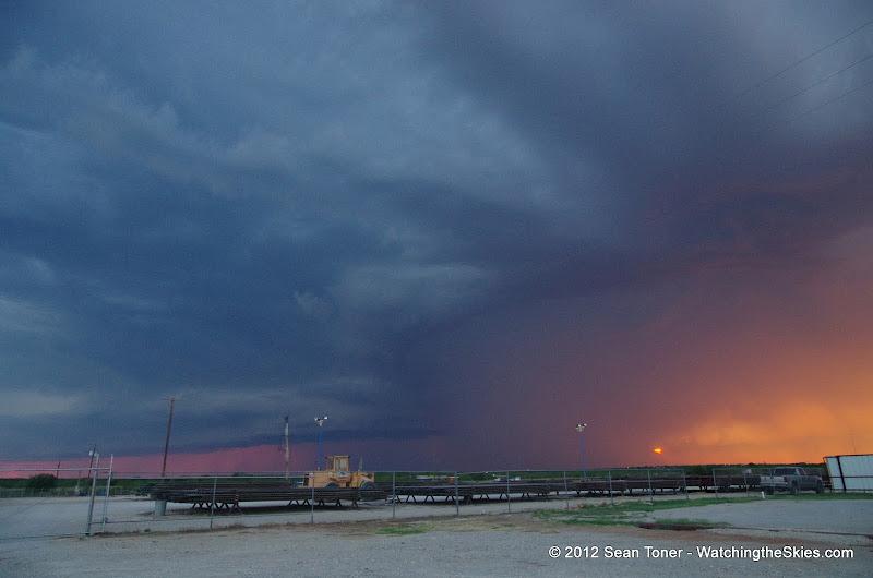 05-06-12 NW Texas Storm Chase - IMGP1078.JPG