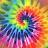 Lisa Prestage-Mosby avatar image