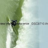 _DSC9710.thumb.jpg