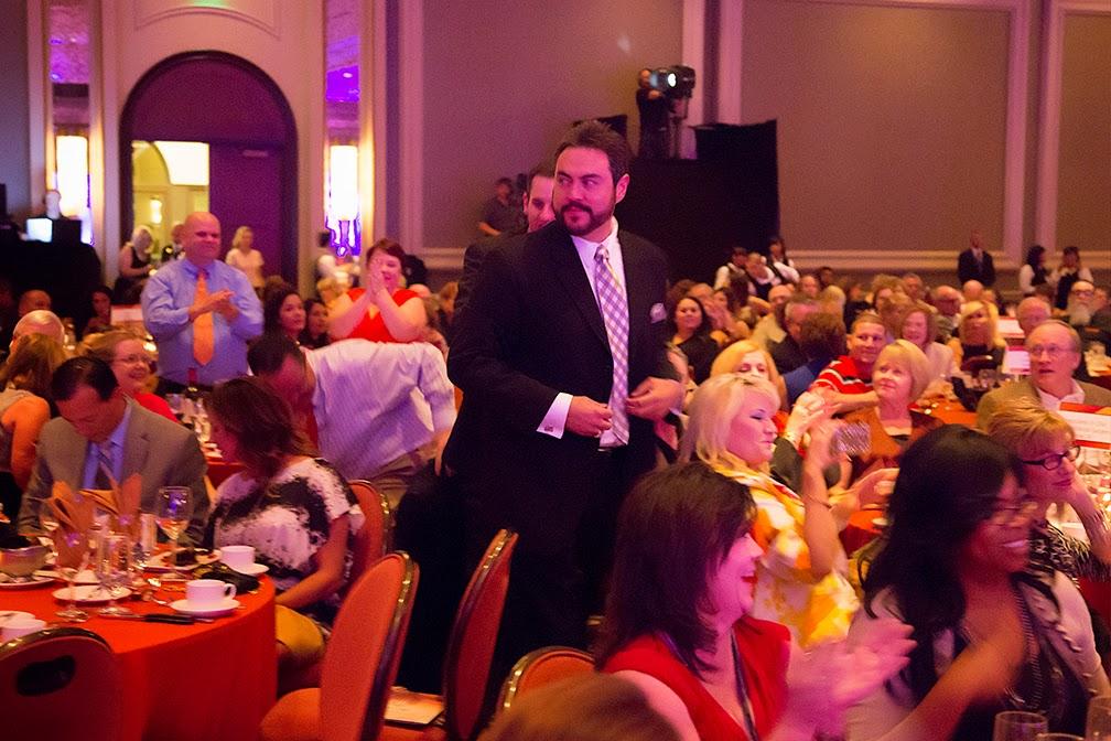 2014 Copper Cactus Awards - TMC_462A4000.jpg