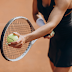 How Tennis Rackets Inspired the Game