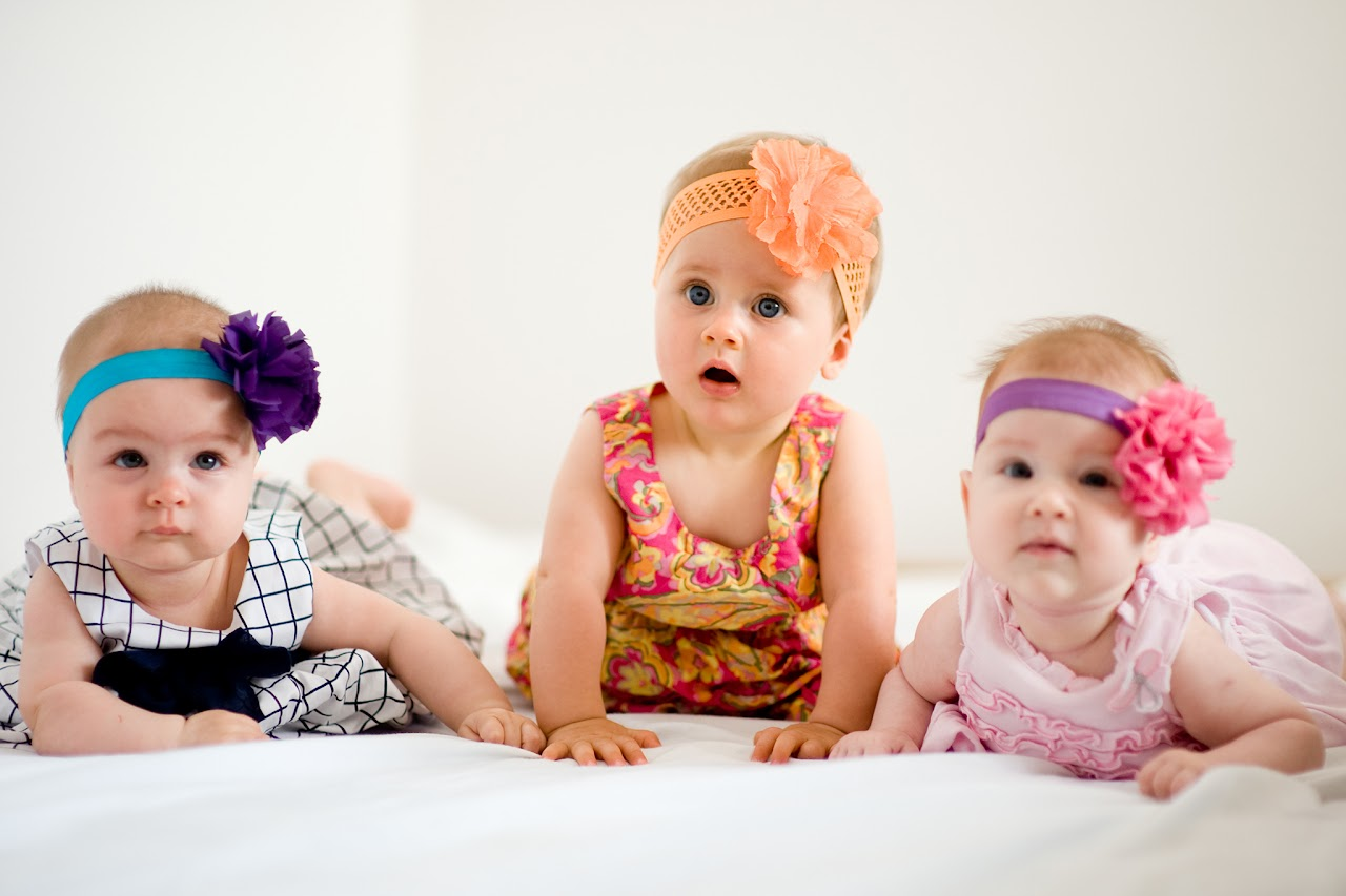 Dzieci - DSC_5999.jpg