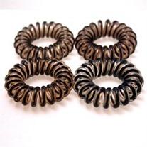 pony-o-spiralhaargummis-braun-4-stck-1621-500x500