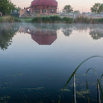 20140521_Fishing_Shpaniv_003.jpg