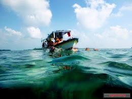 ngebolang-pulau-harapan-30-31-2014-pan-008