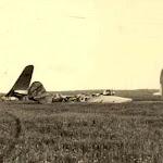 WW2_41_032.jpg